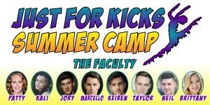 JFK Summer Camp Banner_PROOF
